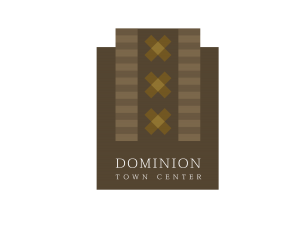 Dominion Town Center Logo