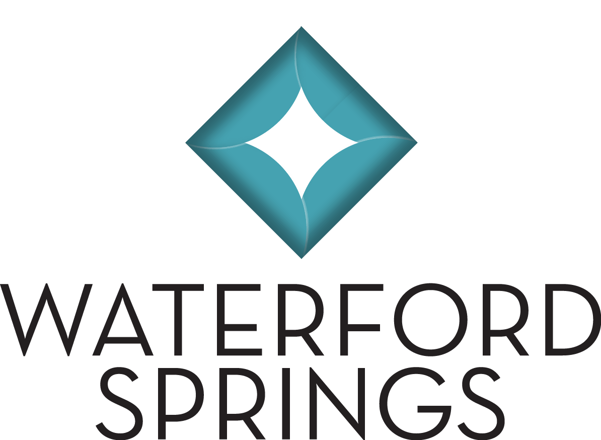 Waterford Springs Apartments