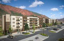 SPLASH_Lofts at Red Mountain 3