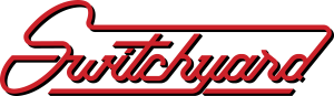 Switchyard_Logo-Red