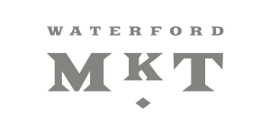 Waterford_Logo_RGB_Gray