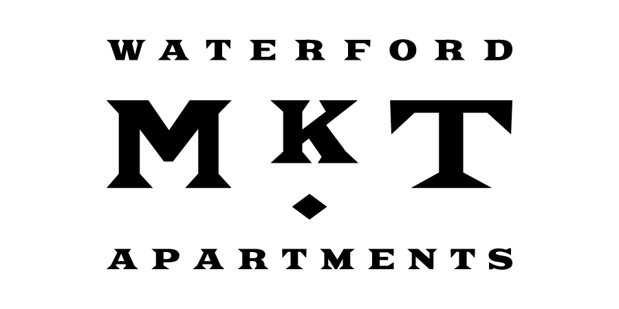 Waterford_Logo_RGB_K_2.png